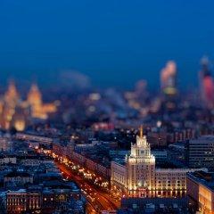 Гостиница Пекин фото 3
