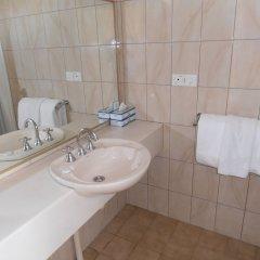 Отель Haven Marina ванная