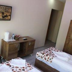 Efehan Hotel Турция, Измир - отзывы, цены и фото номеров - забронировать отель Efehan Hotel онлайн спа фото 2