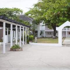 Grand Port Royal Hotel Marina & Spa фото 5