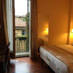 Regina Hotel комната для гостей фото 5