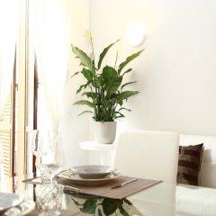 Отель Vicolo Moroni Apartment Италия, Рим - отзывы, цены и фото номеров - забронировать отель Vicolo Moroni Apartment онлайн в номере