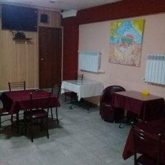 Мини-отель Штурман Волгоград помещение для мероприятий