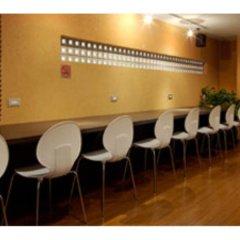 Cabin Hotel Hakata Хаката помещение для мероприятий