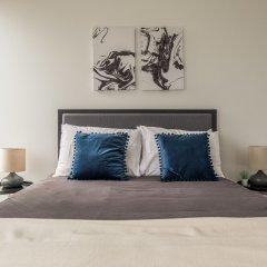 Отель West Side Apartments США, Колумбус - отзывы, цены и фото номеров - забронировать отель West Side Apartments онлайн фото 2