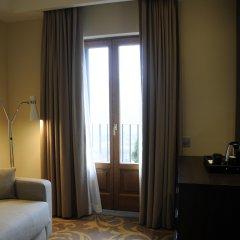 Отель Renaissance Tuscany Il Ciocco Resort & Spa удобства в номере
