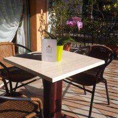 Отель Damodoro Италия, Порденоне - отзывы, цены и фото номеров - забронировать отель Damodoro онлайн питание фото 3
