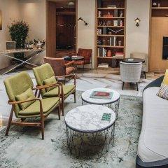 Отель Renaissance Paris Vendome Hotel Франция, Париж - отзывы, цены и фото номеров - забронировать отель Renaissance Paris Vendome Hotel онлайн развлечения