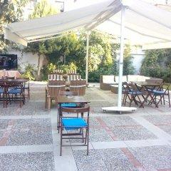 Baylan Basmane Турция, Измир - 1 отзыв об отеле, цены и фото номеров - забронировать отель Baylan Basmane онлайн фото 18