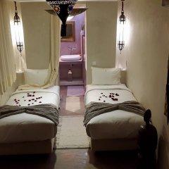 Отель Riad Kalaa 2 Марокко, Рабат - отзывы, цены и фото номеров - забронировать отель Riad Kalaa 2 онлайн развлечения