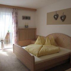 Отель Locherhäusl Сцена комната для гостей