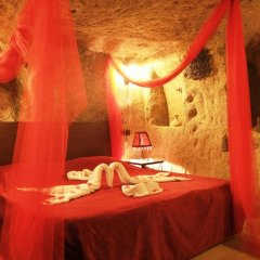 Kapadokya Ihlara Konaklari & Caves Турция, Гюзельюрт - отзывы, цены и фото номеров - забронировать отель Kapadokya Ihlara Konaklari & Caves онлайн фото 7