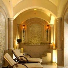 Отель Pueblo Bonito Sunset Beach Resort & Spa - Luxury Все включено Кабо-Сан-Лукас сауна