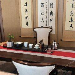 Отель Somerset Software Park Xiamen Китай, Сямынь - отзывы, цены и фото номеров - забронировать отель Somerset Software Park Xiamen онлайн помещение для мероприятий