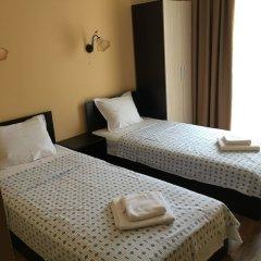 Отель Апарт-Отель Horizont Болгария, Солнечный берег - отзывы, цены и фото номеров - забронировать отель Апарт-Отель Horizont онлайн комната для гостей фото 10