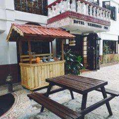 Отель Remember Inn Мьянма, Хехо - отзывы, цены и фото номеров - забронировать отель Remember Inn онлайн фото 16