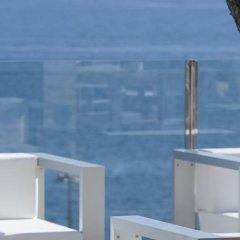 Отель Pestana Casino Park Hotel & Casino Португалия, Фуншал - 1 отзыв об отеле, цены и фото номеров - забронировать отель Pestana Casino Park Hotel & Casino онлайн фото 2