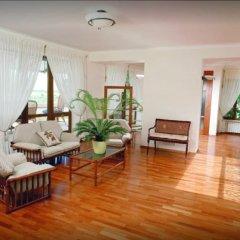 Newstyle Hotel & Apartment Ханой спа