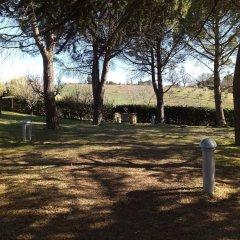 Отель Villa Nunzia Монтекассино фото 2