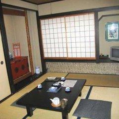 Отель Sadachiyo Япония, Токио - отзывы, цены и фото номеров - забронировать отель Sadachiyo онлайн детские мероприятия