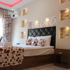 Efehan Hotel Турция, Измир - отзывы, цены и фото номеров - забронировать отель Efehan Hotel онлайн комната для гостей