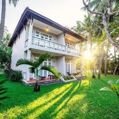 Отель Hoi An Beach Resort Вьетнам, Хойан - 1 отзыв об отеле, цены и фото номеров - забронировать отель Hoi An Beach Resort онлайн фото 8