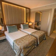 Fimar Life Thermal Resort Hotel Турция, Амасья - отзывы, цены и фото номеров - забронировать отель Fimar Life Thermal Resort Hotel онлайн комната для гостей фото 3