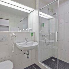 Отель Sorell Hotel Sonnental Швейцария, Дюбендорф - 1 отзыв об отеле, цены и фото номеров - забронировать отель Sorell Hotel Sonnental онлайн фото 6