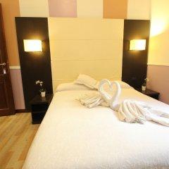 Отель Relais Colosseum 226 Рим комната для гостей фото 2