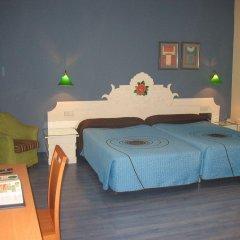 Отель Central Испания, Сантандер - отзывы, цены и фото номеров - забронировать отель Central онлайн детские мероприятия