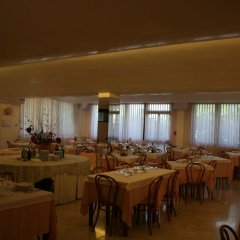 Hotel Risorgimento Кьянчиано Терме фото 17
