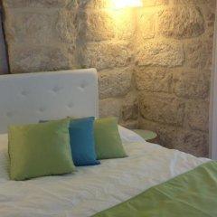 Central Boutique Hotel Израиль, Иерусалим - отзывы, цены и фото номеров - забронировать отель Central Boutique Hotel онлайн сауна