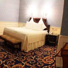 Гостиница Ministerium комната для гостей фото 3