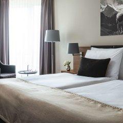 Ameron Luzern Hotel Flora комната для гостей фото 3