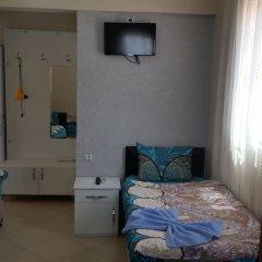 Sahin Турция, Памуккале - 1 отзыв об отеле, цены и фото номеров - забронировать отель Sahin онлайн комната для гостей фото 3