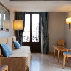 Del Mar Hotel комната для гостей фото 3