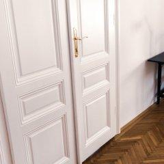 Апартаменты My City Apartments - Luxury & Good Vibes Вена интерьер отеля