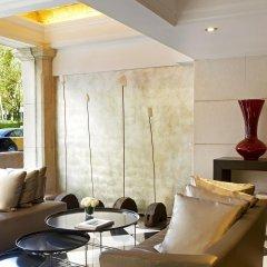 Отель Gran Derby Suites Испания, Барселона - отзывы, цены и фото номеров - забронировать отель Gran Derby Suites онлайн комната для гостей фото 2