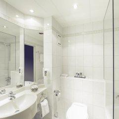 Mercure Hotel Kamen Unna ванная
