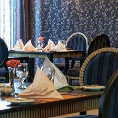 Отель City Seasons Hotel Al Ain ОАЭ, Эль-Айн - отзывы, цены и фото номеров - забронировать отель City Seasons Hotel Al Ain онлайн питание фото 2