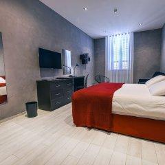 Quaint Boutique Hotel Xewkija удобства в номере