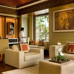 Отель InterContinental Bali Resort интерьер отеля фото 2