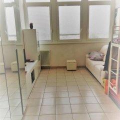 Отель Green House Apartment Италия, Римини - отзывы, цены и фото номеров - забронировать отель Green House Apartment онлайн сауна
