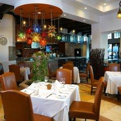 Отель Welk Resorts Sirena del Mar питание фото 2