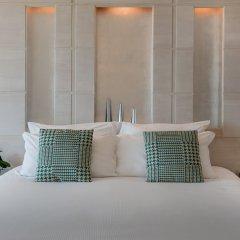 Отель Savoia Hotel Rimini Италия, Римини - 7 отзывов об отеле, цены и фото номеров - забронировать отель Savoia Hotel Rimini онлайн фото 10