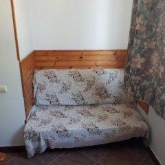 Гостиница Гостевой Дом TWIX в Сочи 2 отзыва об отеле, цены и фото номеров - забронировать гостиницу Гостевой Дом TWIX онлайн