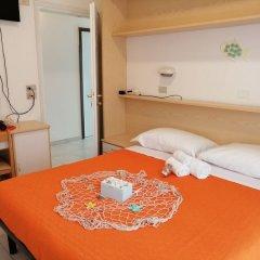 Отель Alba Италия, Римини - 1 отзыв об отеле, цены и фото номеров - забронировать отель Alba онлайн фото 3