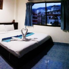 The Bird Cage Patong Guesthouse in Karon Beach, Thailand from 20$, photos, reviews - zenhotels.com guestroom photo 3