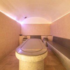Отель Horizon Beach Resort Греция, Калимнос - отзывы, цены и фото номеров - забронировать отель Horizon Beach Resort онлайн спа фото 2