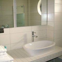 Апартаменты Sugar and Almond - Luxury Apartments ванная фото 2